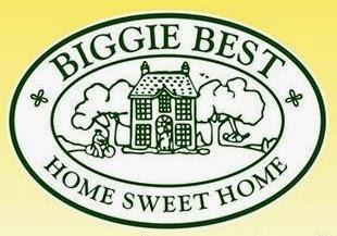 BIGGIE BEST