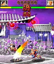 Game Hero | S60v1 S60v2