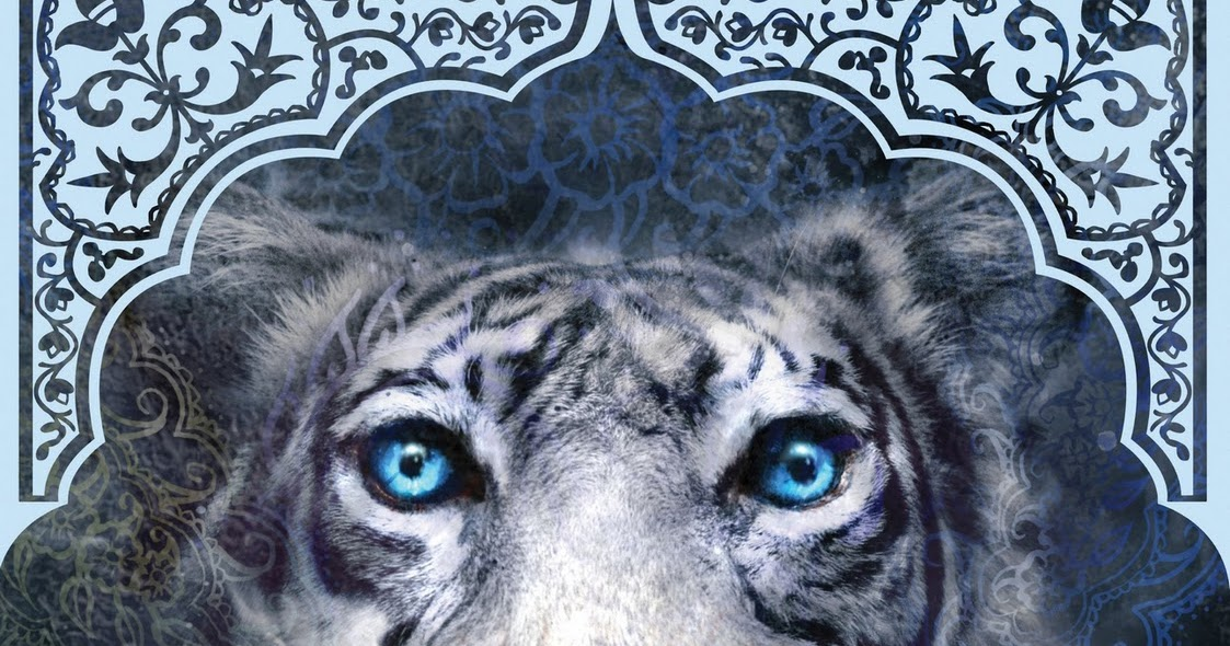 Tiger Curse How Feminist Dystopian Fiction Is
