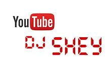 Mi otro proyecto DJ SHEY