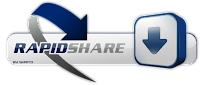 http://3.bp.blogspot.com/-tT-eEDD7gpA/TyATaKwjG2I/AAAAAAAAA_A/7nWyknx98wA/s200/rapidshare-logo-rapidsearch.png