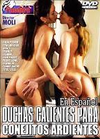 Duchas_Calientes_Para_Conejitos_Ardientes.jpg