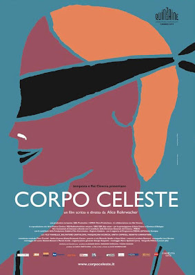 corpo-celeste-recensione-trailer-trama
