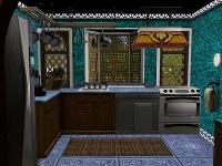 whitestairs-1FKitchen.jpg