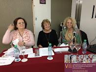 Congreso LA de Psicología Junguiana