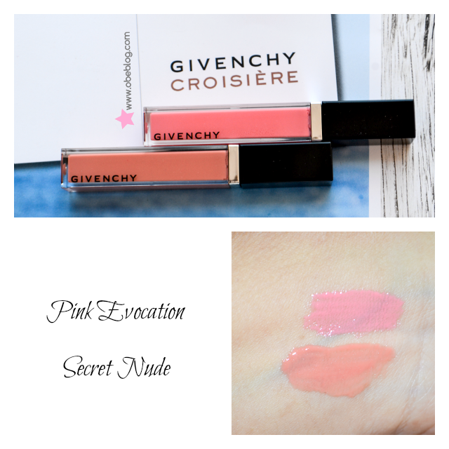 Gloss_interdit_givenchy_obeblog_01