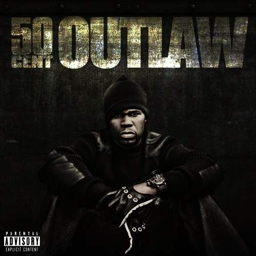 Audio Outlaw Remix By 50 Cent Ft The Game Young Buck Lloyd Banks Tony Yayo