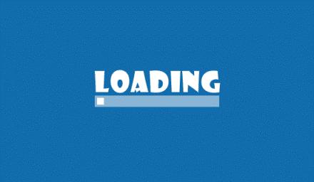 Ciri-Ciri Widget Melambatkan Loading Blog