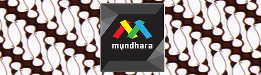 Myndhara
