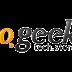 Loja GoGeek é confiável?