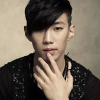jay park kpop
