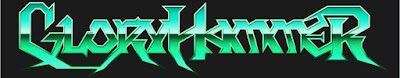 http://rock-garage-interviews4.blogspot.de/p/gloryhammer.html
