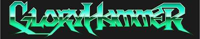 http://rock-garage-interviews4.blogspot.de/p/gloryhammer.html