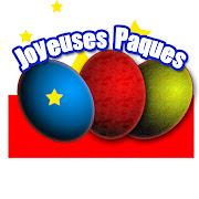 Logotypes-Mascottes. sportigall