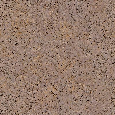 Seamless Limestone Rock Texture