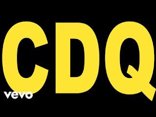 CDQ - Woss Video