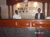 Fullyinnhotel.blogspot.com Slideshow Slideshow