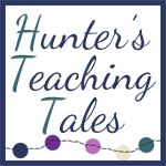 Hunter's Teaching Tales