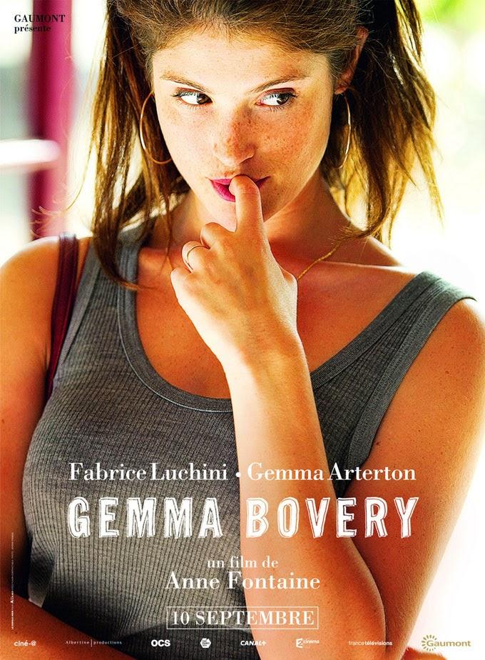 Gemma Bovery – Legendado (2014)