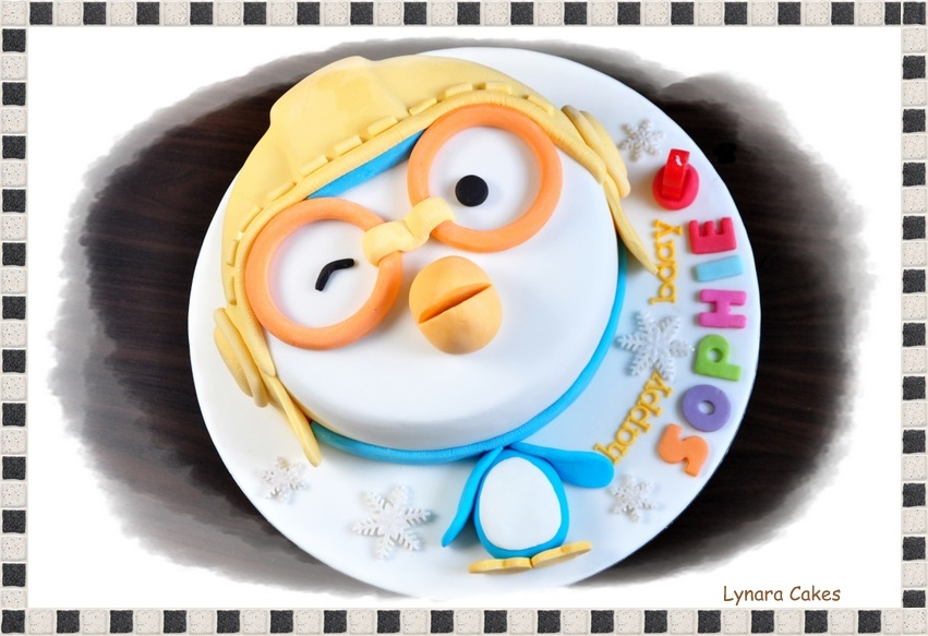 ... Pororo Facebook Cover Timeline Welcome To Free Wallpaper on Pinterest