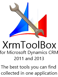 dynamics crm tools new xrmtoolbox plugin easy translator