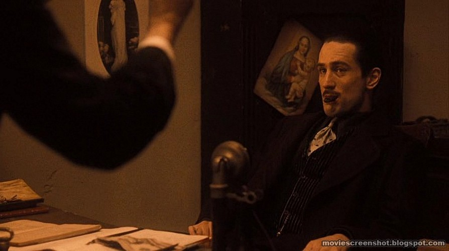 the godfather 2 movie screenshots