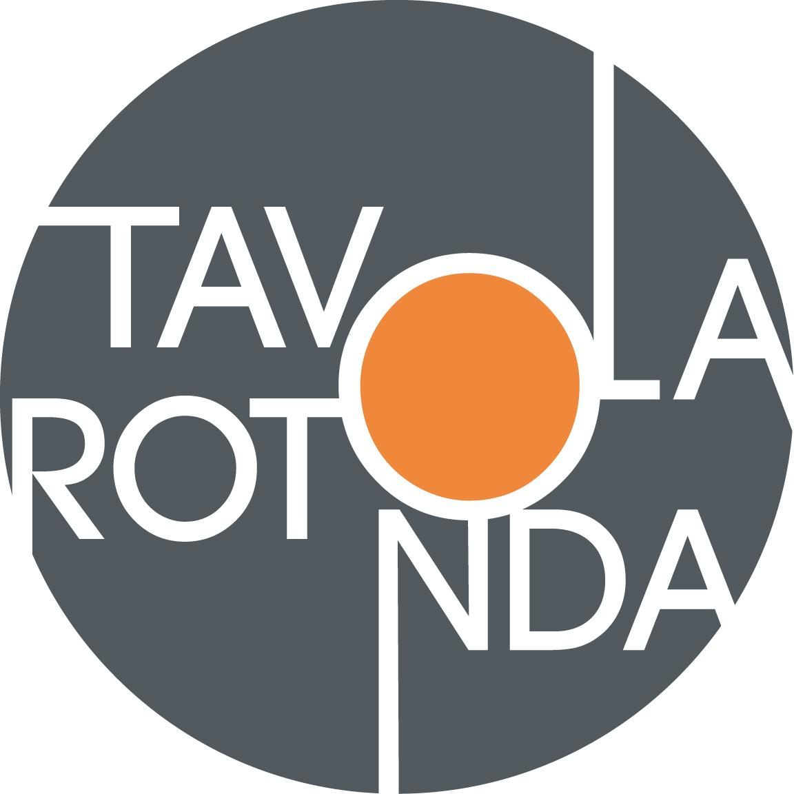 Associazione Tavola Rotonda