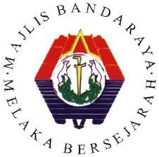 Jawatan Kosong Terkini 2015 di Majlis Bandaraya Melaka Bersejarah http://mehkerja.blogspot.com/