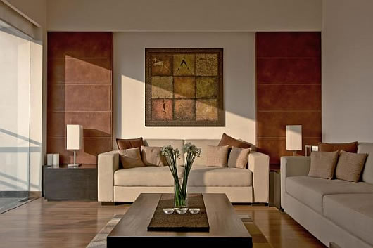 Indian Interior Design Ideas For Living Room6