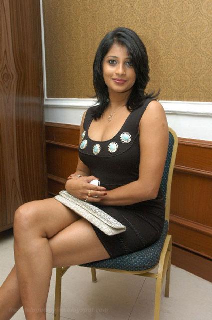 Asian business directory lankan south sri porno photo