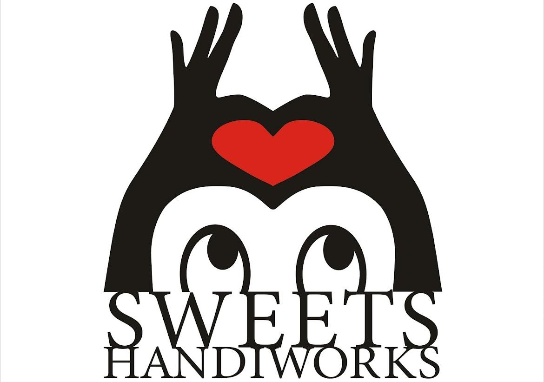 Sweets handiworks сладкие рукоделки
