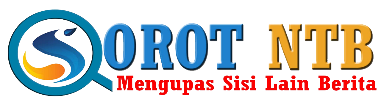 SOROTNTB