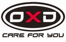OXD Care for You