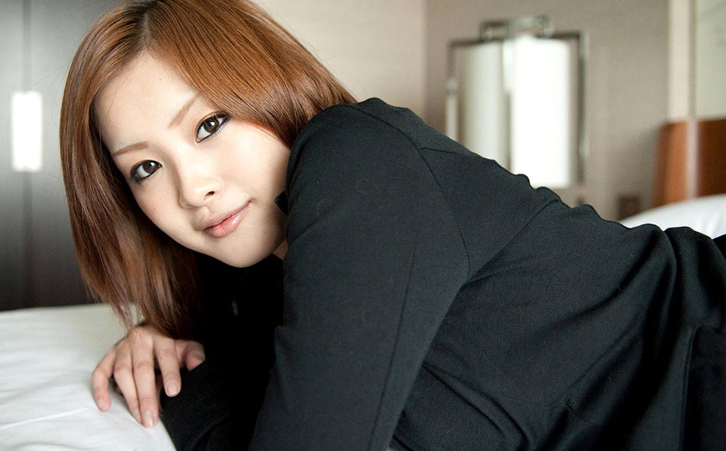 sexy japanese jav idol suzuka ishikawa 04
