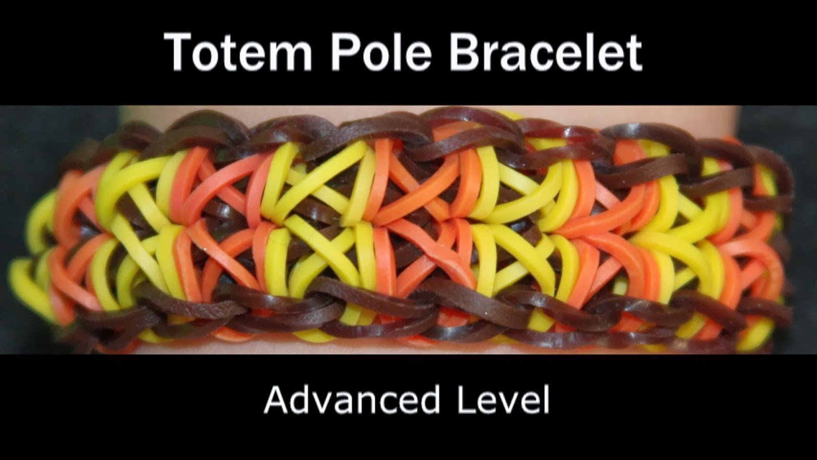 Totem pole research paper