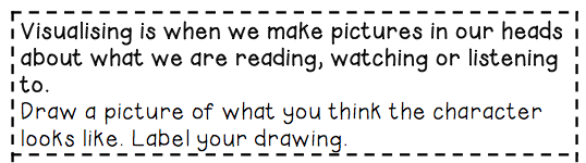 http://www.teacherspayteachers.com/Product/Super-Six-Comprehension-Strategies-Journal-Prompts-1432913