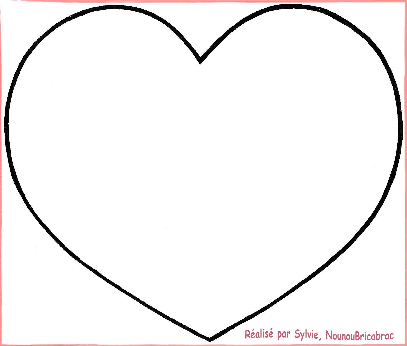 Le Petit Monde de Capucine: février 2012