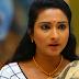 Andal Azhagar 22/12/14 Vijay TV Episode 73 - ஆண்டாள் அழகர் அத்தியாயம் 73