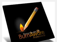 BurnAware Free 2015 7.9 Free Download