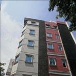 Feodora-Hotel-Grogol