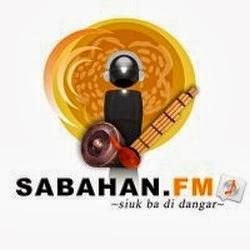 Sabahan FM - siuk bah di dengar