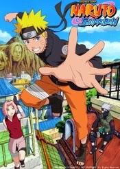 Naruto Shippuden � Episodul 374