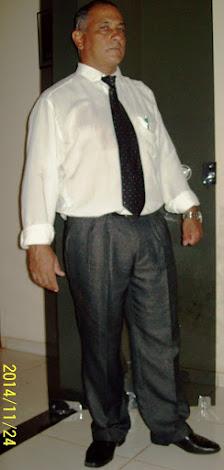 Sr. Jorge Silva