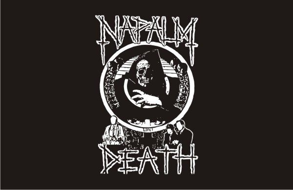napalm_death-life_front_vector