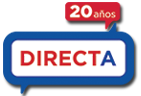 BLOG OFICIAL DIRECTA