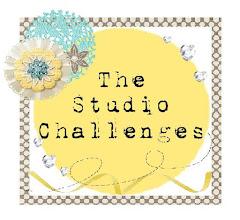 studio challenges
