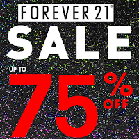 http://www.forever21.com/sale/?utm_source=cheetah&utm_medium=email&utm_campaign=122613_SALE_G-Y&utm_content=main&utm_source=cheetah&utm_medium=email&om_rid=AATmGI&om_mid=_BSu-AgB83X94g6