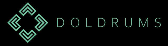 Doldrums – A Flutter/Dart Reverse Engineering Tool