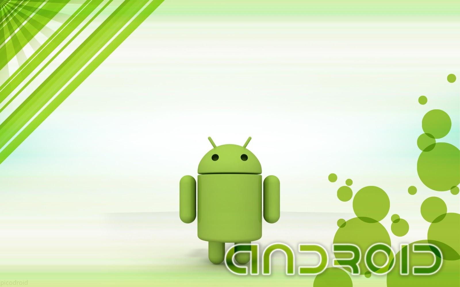http://3.bp.blogspot.com/-tTWw79Fw9h0/UJvL2cgtczI/AAAAAAAACA8/fFz8fG-cRzk/s1600/Fonds-decran-Android-wallpapers.jpg