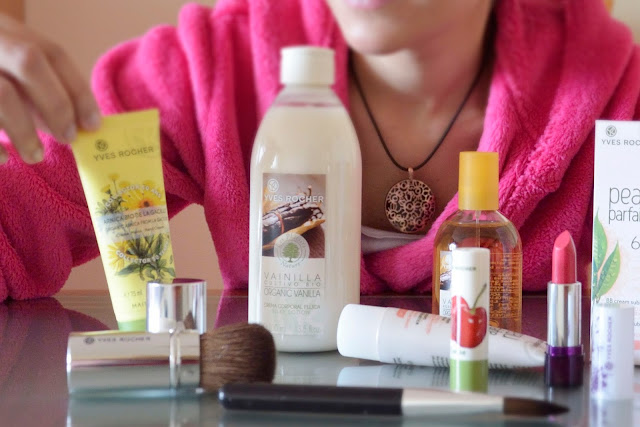 mis-imprescindibles-yves-rocher-belleza-beauty-blogger-trends-gallery